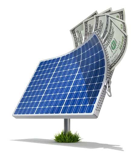 News On Solar Panels